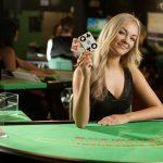 Cara Cerdas Menang Main Blackjack Di Agen Casino Online