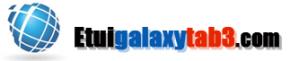 Etuigalaxytab3.com – Blog Informasi Terlengkap