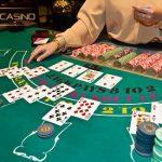Tutorial Bermain Twenty One Casino Online MukaCasino