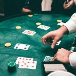 Tutorial Bermain Blackjack Casino Online Di Muka Casino