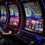 Bermain Judi Slot Online Dengan Kelipatan Keuntungan Besar