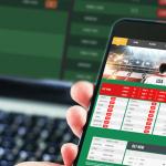 Kelebihan Main Bet Bola Online Melalui Agen Sbobet Terpercaya